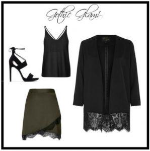 rsz_gothic_glam
