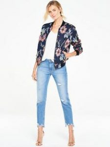 v-by-very-floral-jacquard-bomber-jacketnbsp