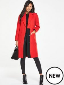 v-by-very-premium-longline-boyfriend-coatnbsp